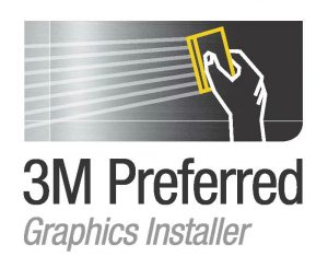 3M_Preferred_GI_Emblem_2C-300x245
