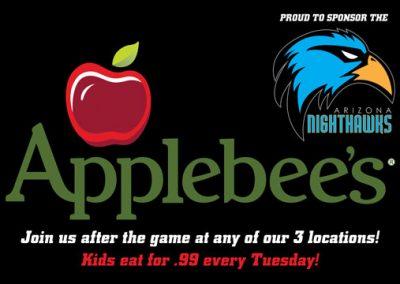 Applebee-s_3x5