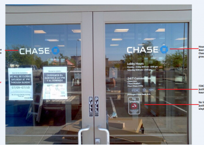 Chase-Double-Doors