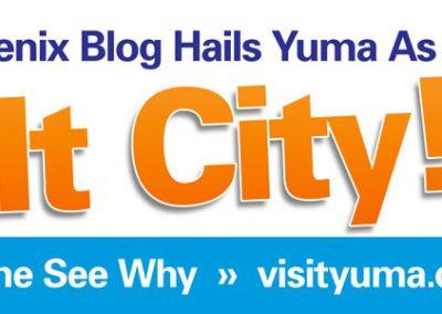 YVB-It-City-Banner