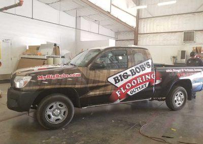 big-bobs-driver-side2