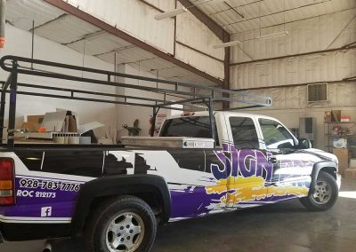 signpro-truck